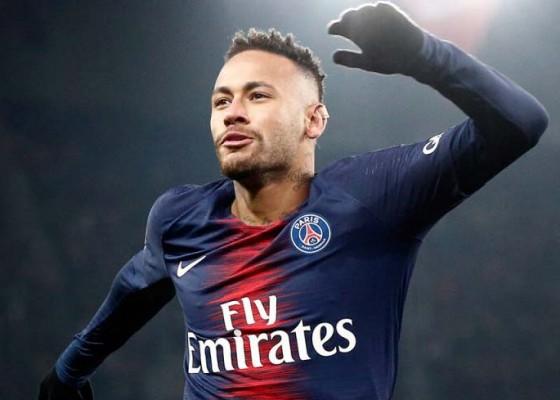 Nusabali.com - neymar-dikorbankan-psg-barca-siap-ambil-kembali