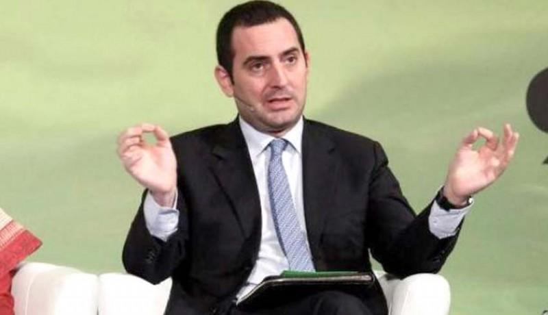 www.nusabali.com-karena-corona-liga-italia-dihentikan