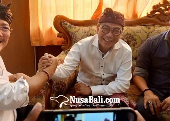Nusabali.com - gus-de-sidartha-merapat-ke-golkar-bali