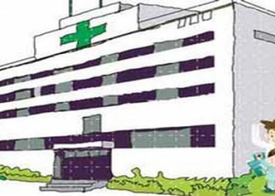 Nusabali.com - dokter-sering-datang-terlambat