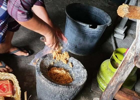 Nusabali.com - waspada-kerupuk-boraks-dijual-di-kantin-sekolah