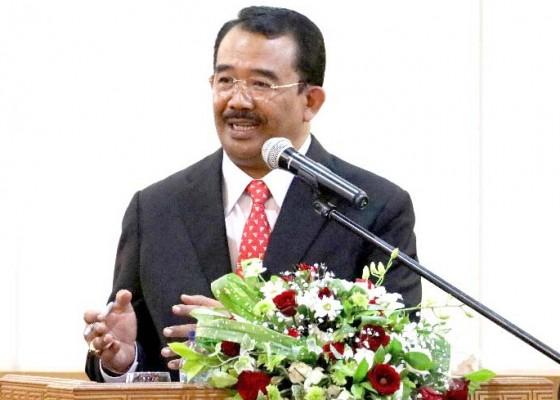 Nusabali.com - bertambah-doktor-di-jajaran-birokrat-pemkab-badung