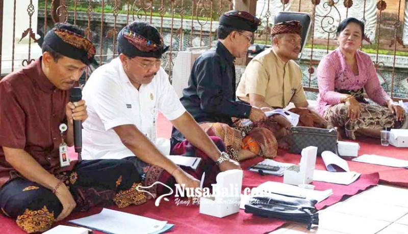 www.nusabali.com-tawur-kasanga-digelar-di-taman-budaya-candra-bhuana