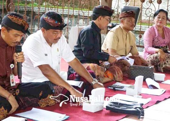 Nusabali.com - tawur-kasanga-digelar-di-taman-budaya-candra-bhuana