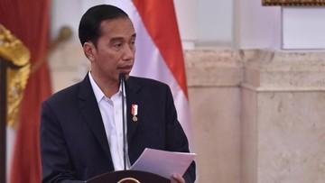 www.nusabali.com-jokowi-bertemu-pimpinan-parpol-koalisi-di-istana