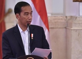 Nusabali.com - jokowi-bertemu-pimpinan-parpol-koalisi-di-istana