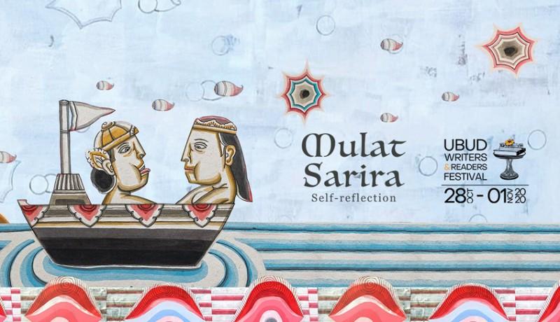 www.nusabali.com-ubud-writers-readers-festival-2020-pilih-mulat-sarira