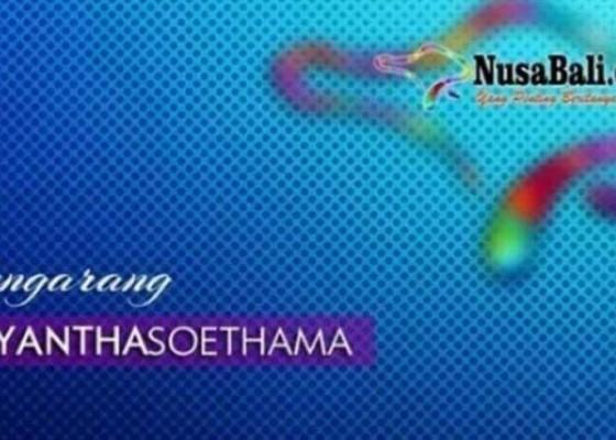 Nusabali.com - congah-dan-pongah