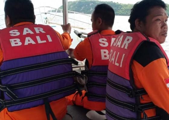 Nusabali.com - lagi-wisatawan-jatuh-di-nusa-penida