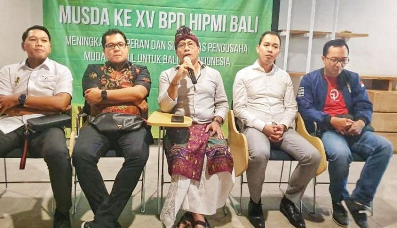 www.nusabali.com-hipmi-bali-buka-pendaftaran-calon-ketua-umum-melalui-musda-xv