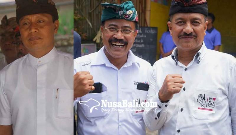 www.nusabali.com-bupati-ngaku-belum-terima-3-besar-calon-sekda