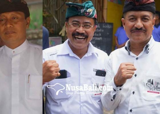 Nusabali.com - bupati-ngaku-belum-terima-3-besar-calon-sekda