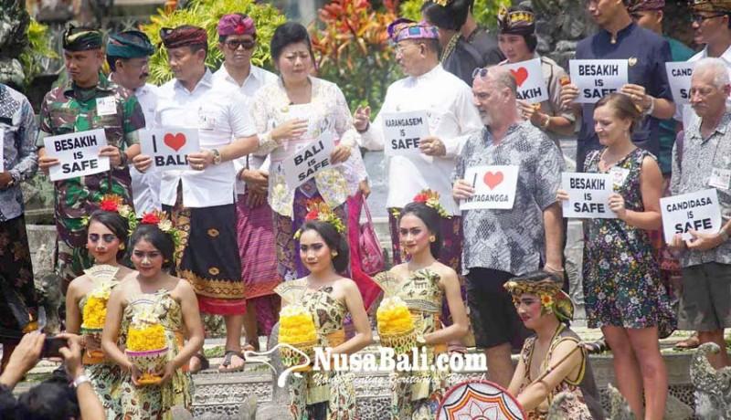 www.nusabali.com-yakinkan-wisman-gelar-karangasem-is-safe