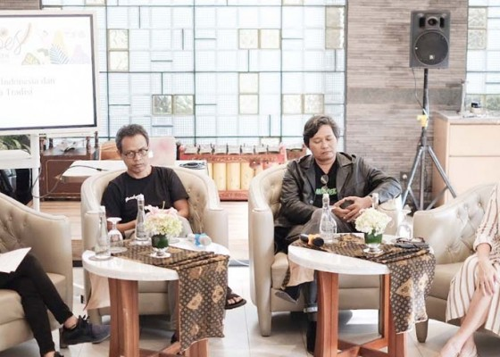 Nusabali.com - ubud-food-festival-2020-ditunda