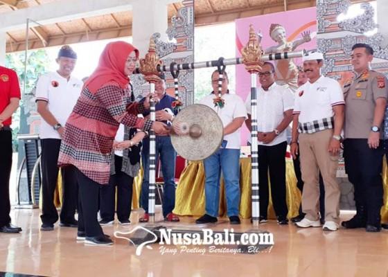 Nusabali.com - panitia-nyepi-nasional-gelar-baksos