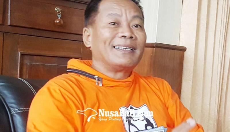 www.nusabali.com-potensi-gempa-9-sr-9-desa-di-tejakula-masuk-mitigasi-tsunami