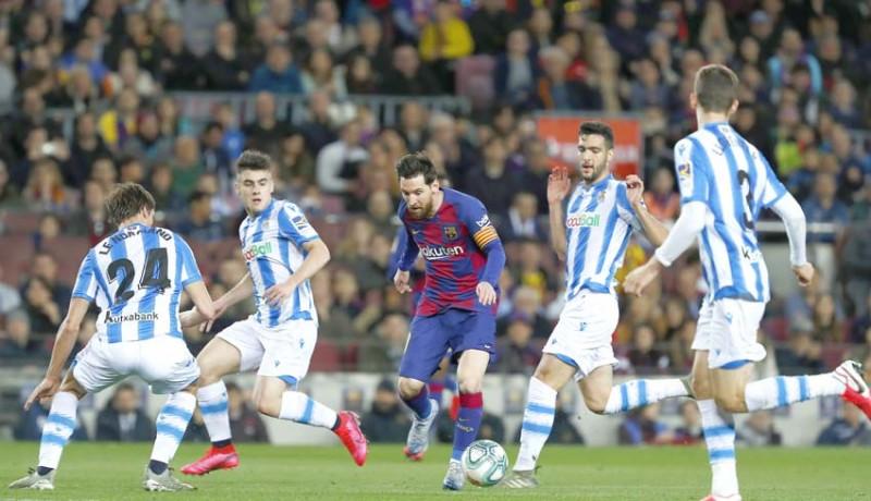 www.nusabali.com-var-bantu-barcelona