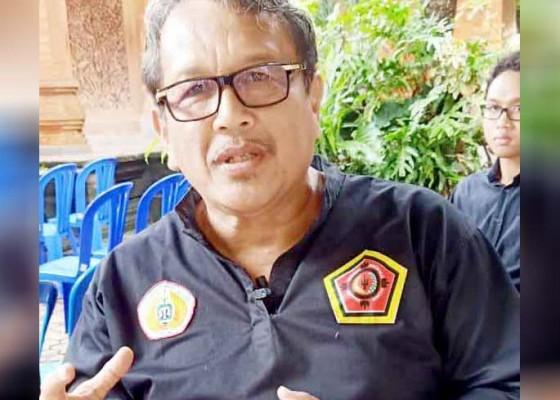 Nusabali.com - widiada-bebaskan-anggota-tentukan-pilihan-di-pilkada-2020