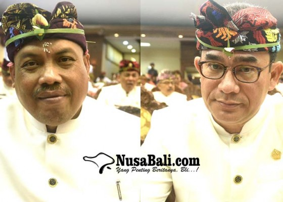 Nusabali.com - golkar-siapkan-gus-de-pdip-denpasar-all-out-jaya-negara