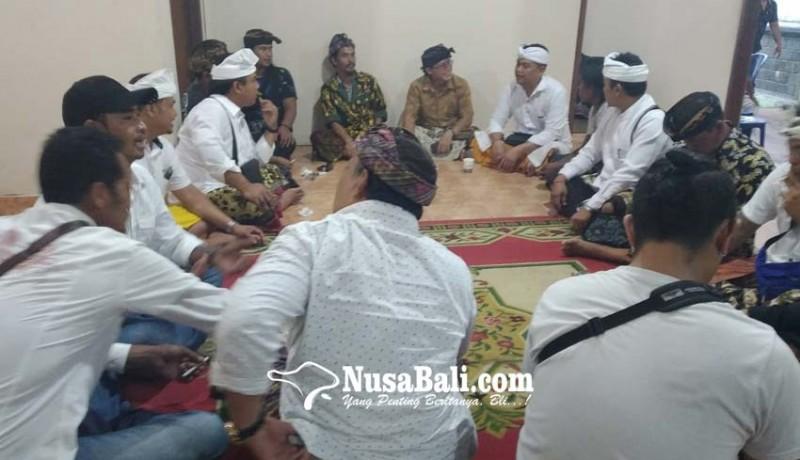 www.nusabali.com-sejumlah-mantan-anggota-dewan-merapat-ke-subrata-kutha-parwata