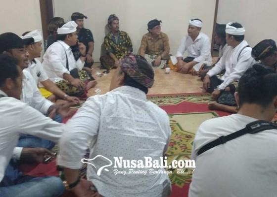 Nusabali.com - sejumlah-mantan-anggota-dewan-merapat-ke-subrata-kutha-parwata
