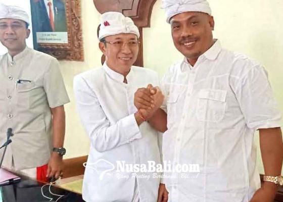 Nusabali.com - pendalaman-ranperda-kesehatan-dprd-bali-rencana-undang-balian