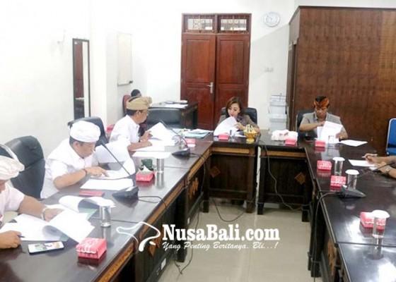 Nusabali.com - wujudkan-kota-layak-anak-desa-didorong-alokasikan-anggaran