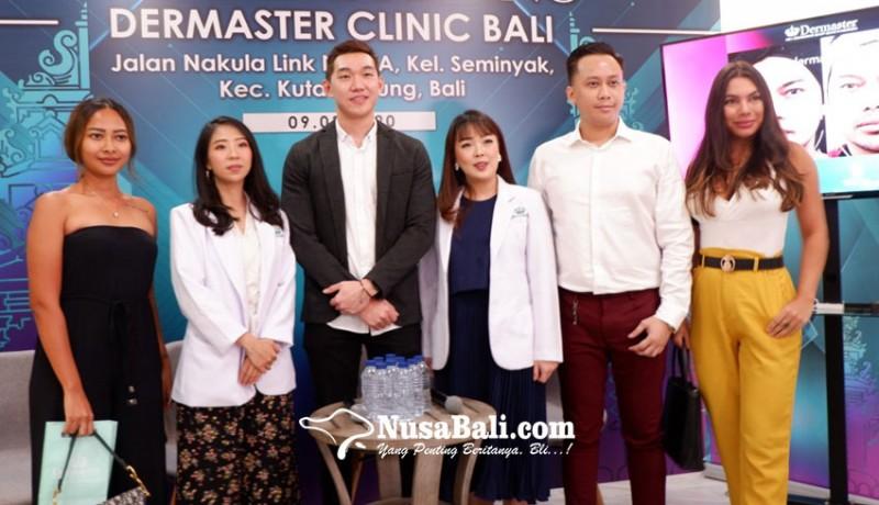 www.nusabali.com-hadir-di-bali-klinik-dermaster-sediakan-berbagai-treatment