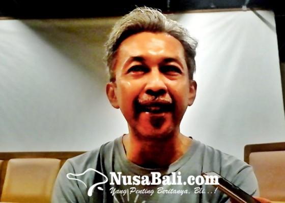 Nusabali.com - kang-ayip-tokoh-ekonomi-kreatif-bali-berpulang