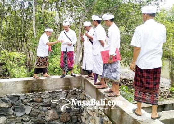 Nusabali.com - dprd-temukan-dua-aset-mubazir