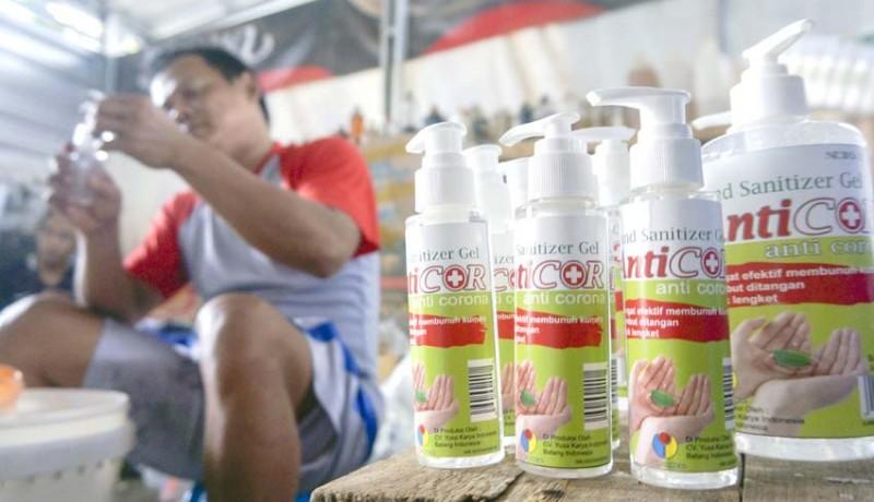 www.nusabali.com-produksi-rumahan-hand-sanitizer