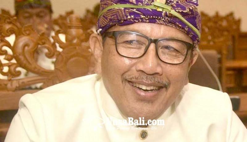 www.nusabali.com-nasdem-denpasar-tantang-irit-kunker