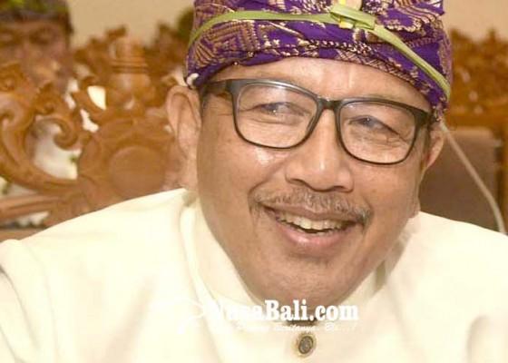 Nusabali.com - nasdem-denpasar-tantang-irit-kunker