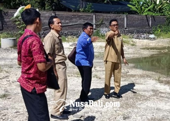 Nusabali.com - koster-bangun-sman-11-denpasar