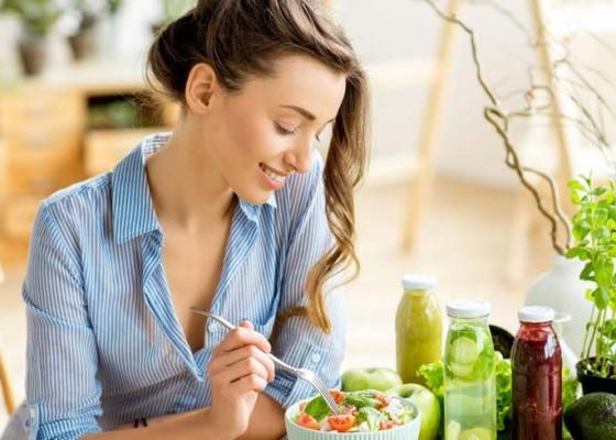 Nusabali.com - kesehatan-asupan-untuk-menjaga-kekuatan-tubuh