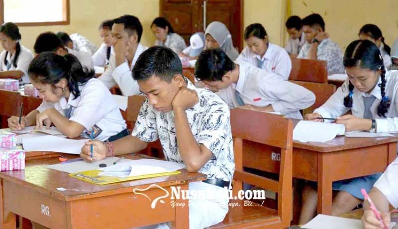www.nusabali.com-323-siswa-sma-bersaing-rebut-tiket-ksn-provinsi