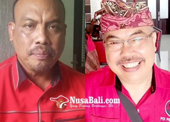 Nusabali.com - dprd-bali-siap-kawal-anggaran