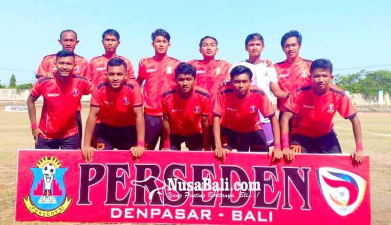 www.nusabali.com-perseden-kembaii-start-dari-liga-3-provinsi-bali