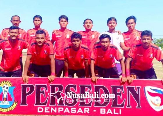 Nusabali.com - perseden-kembaii-start-dari-liga-3-provinsi-bali