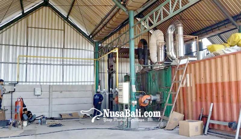 www.nusabali.com-per-1-kg-elpiji-mampu-membakar-40-kg-sampah