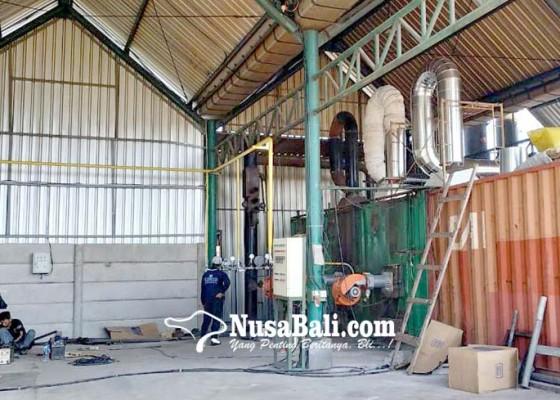 Nusabali.com - per-1-kg-elpiji-mampu-membakar-40-kg-sampah