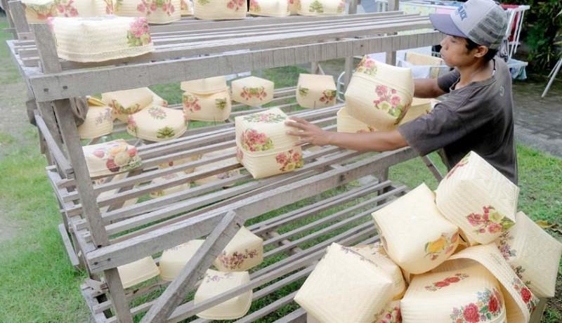 www.nusabali.com-penurunan-produksi-sektor-umkm