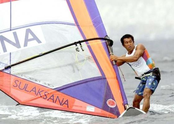 Nusabali.com - bisa-tunda-1-2-tahun-jika-olimpiade-gagal-digelar