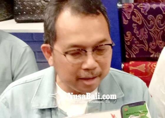 Nusabali.com - 65-ribu-merchant-di-bali-terkoneksi-qris