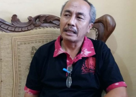 Nusabali.com - hut-kota-singaraja-ke-416-eksplorasikan-potensi-budaya