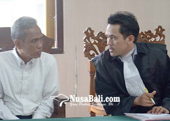 Nusabali.com - ditangkap-lagi-residivis-shabu-dituntut-7-tahun