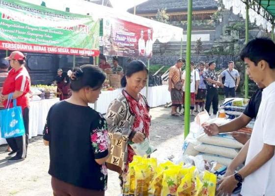 Nusabali.com - 400-tabung-gas-elpiji-terjual-dalam-sejam