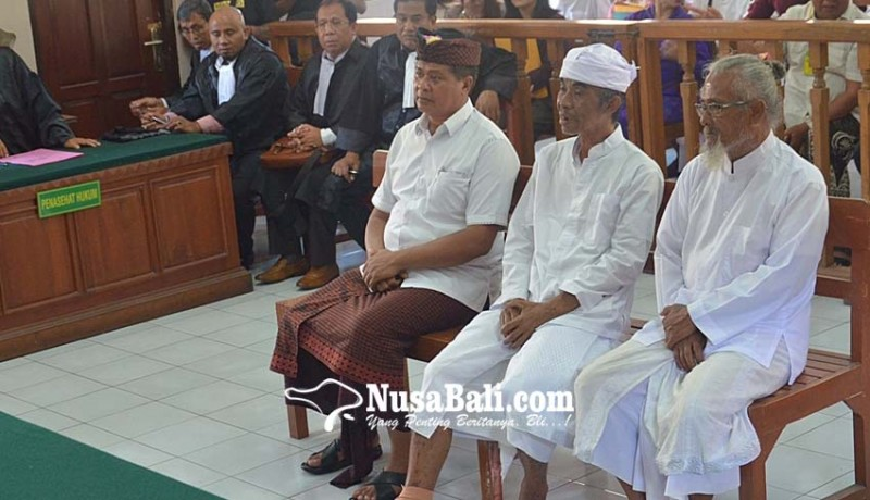 www.nusabali.com-sudikerta-dipotong-aa-ngurah-agung-tetap