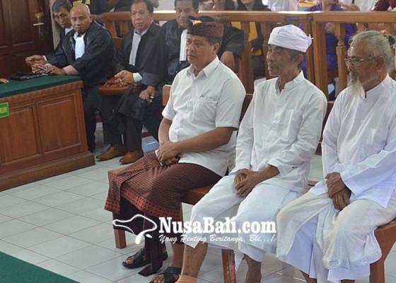 Nusabali.com - sudikerta-dipotong-aa-ngurah-agung-tetap