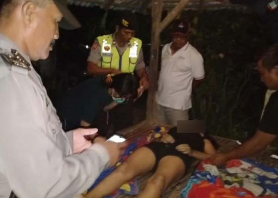 Nusabali.com - diduga-masalah-cinta-waitress-16-tahun-tewas-gantung-diri